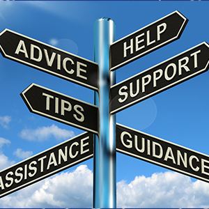 Advies | Hoe kunnen wij u adviseren?