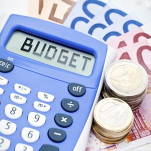 Budgetcoaching | Krijg weer grip op uw financiële leven